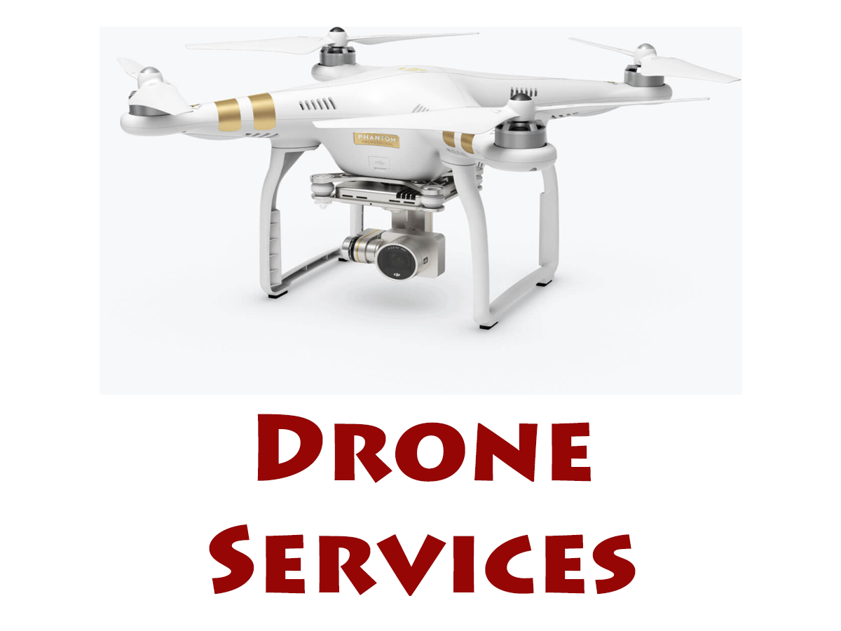 image-580001-Drone_Services_Logo.png